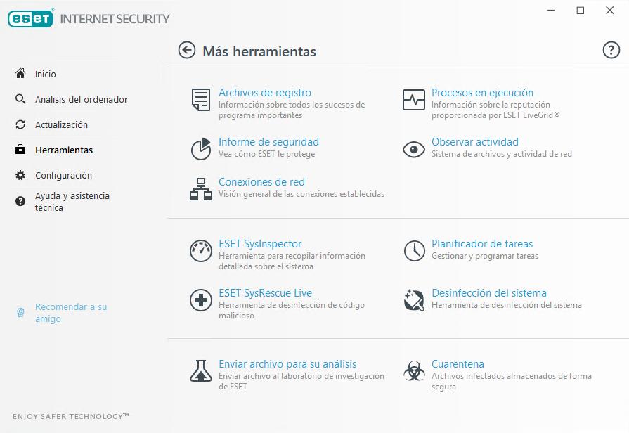 mas_herramientas set