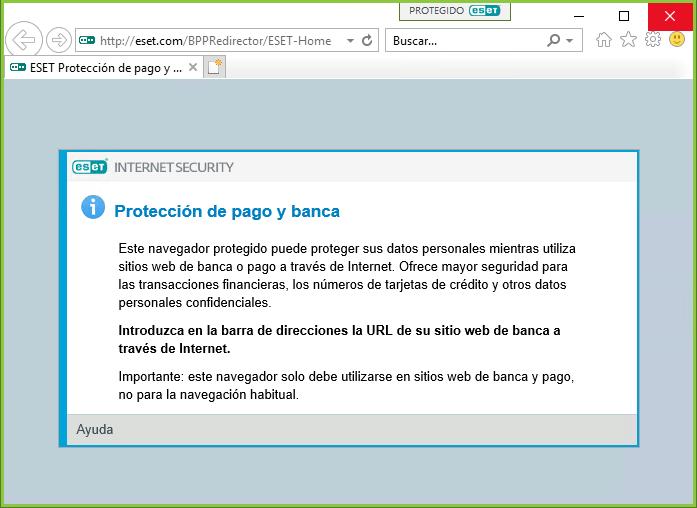 navegador_seguro eset