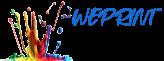 WePrint MSL